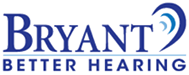 Hearing Aids & Testing | Bryant Better Hearing