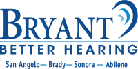 Hearing Aids & Testing in San Angelo, TX | Bryant Better Hearing