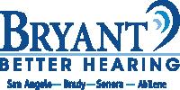 Hearing Aids & Testing | Bryant Better Hearing